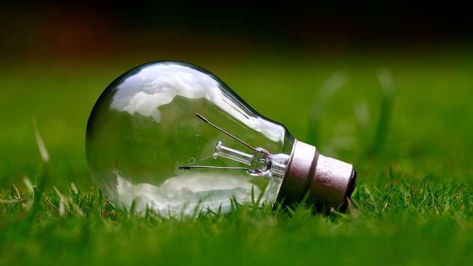 Stromspartipps - Pixabay