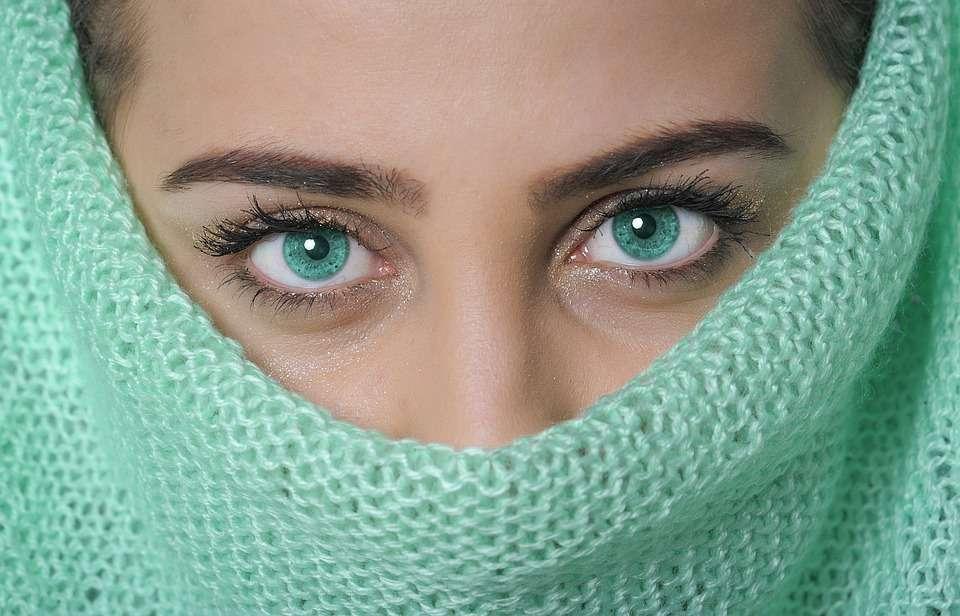 Augenlasern lassen - Pixabay
