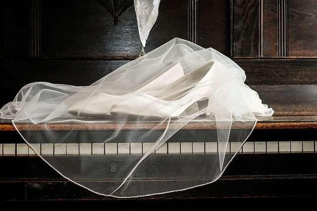 Brautschuhe online kaufen